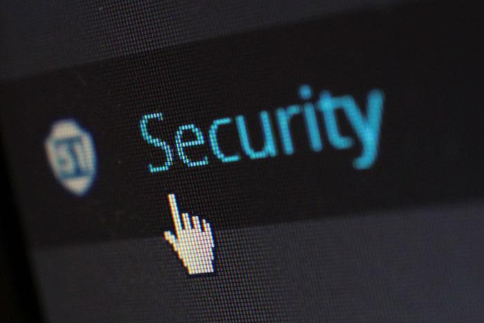 Teletrabajar de forma cibersegura en la crisis del coronavirus