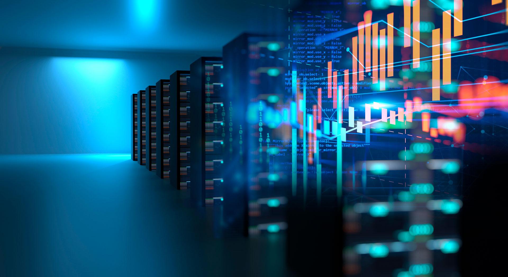 Planes estratégicos de ciberseguridad para empresas
