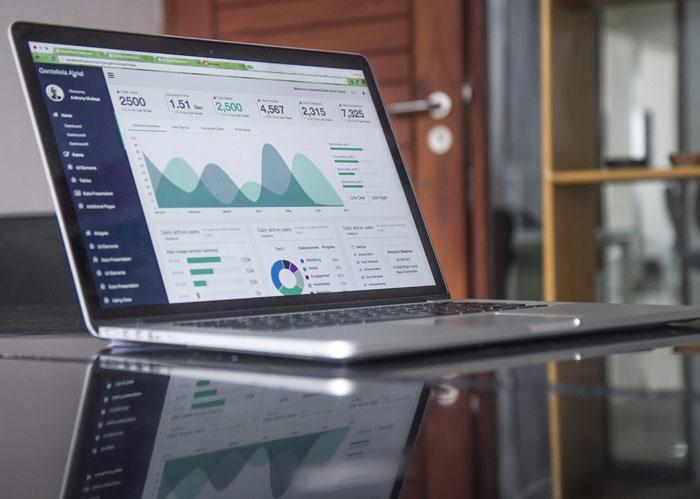 Servicio de Auditorías Web de seguridad