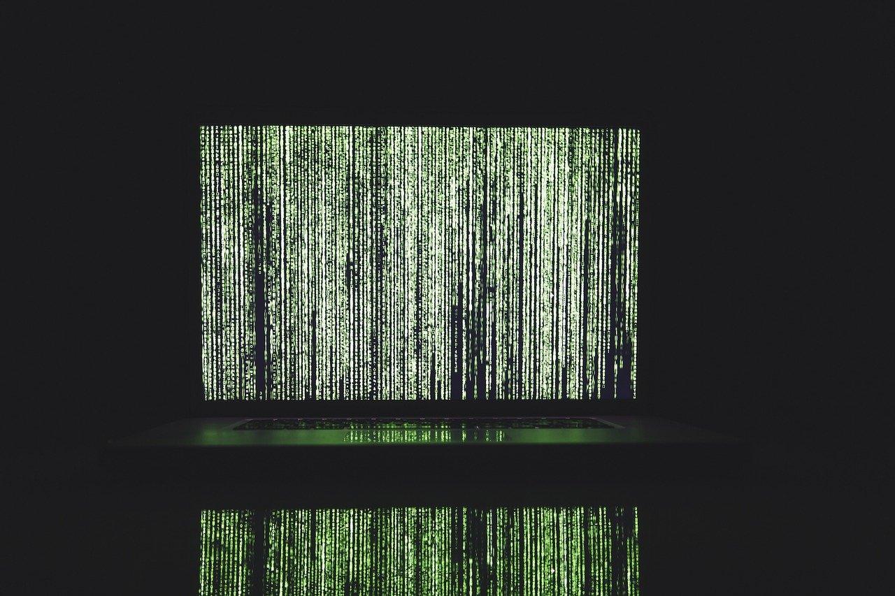 Aumentan los ataques DDoS durante la pandemia