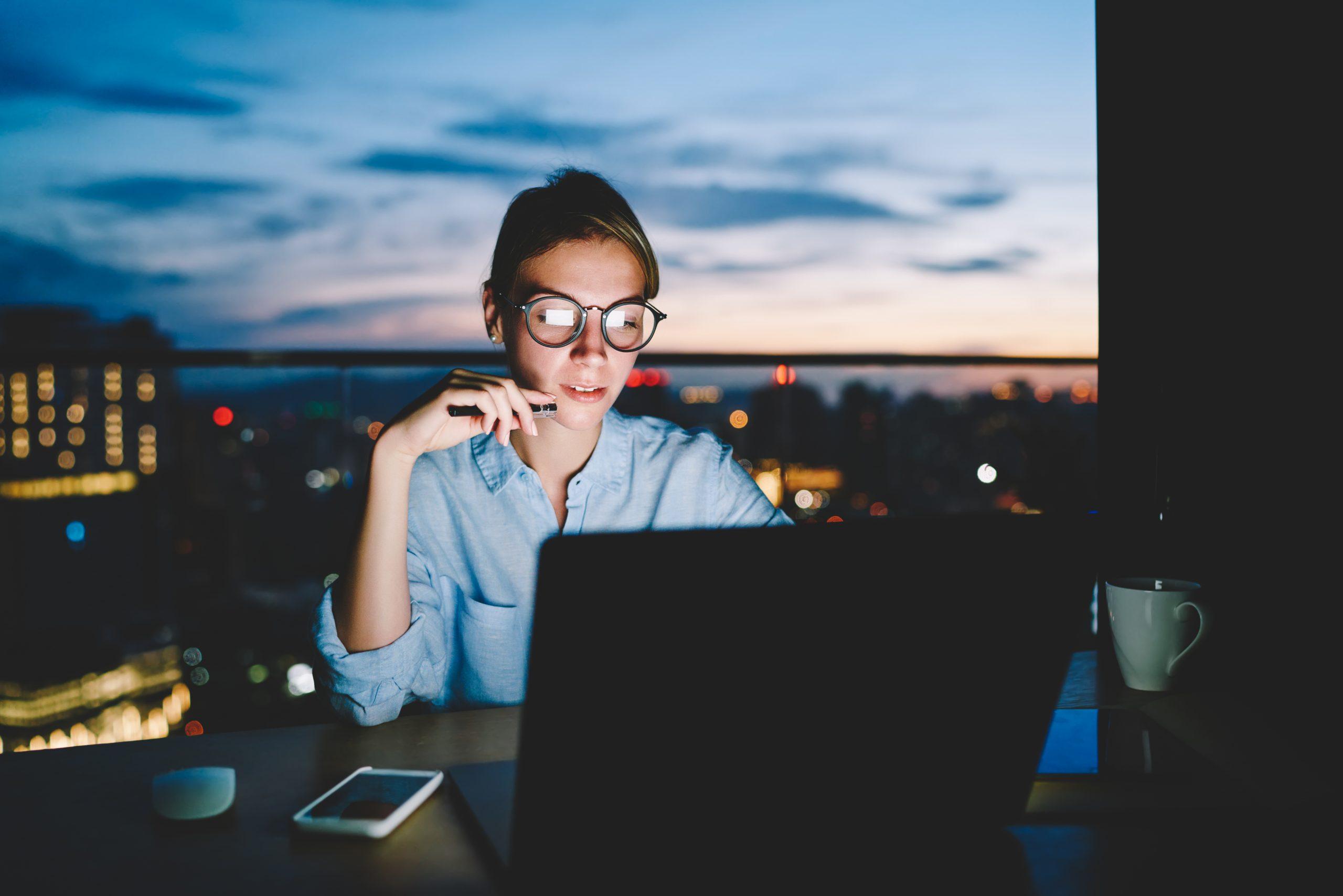 Talleres de Formación en Ciberseguridad para Empresas