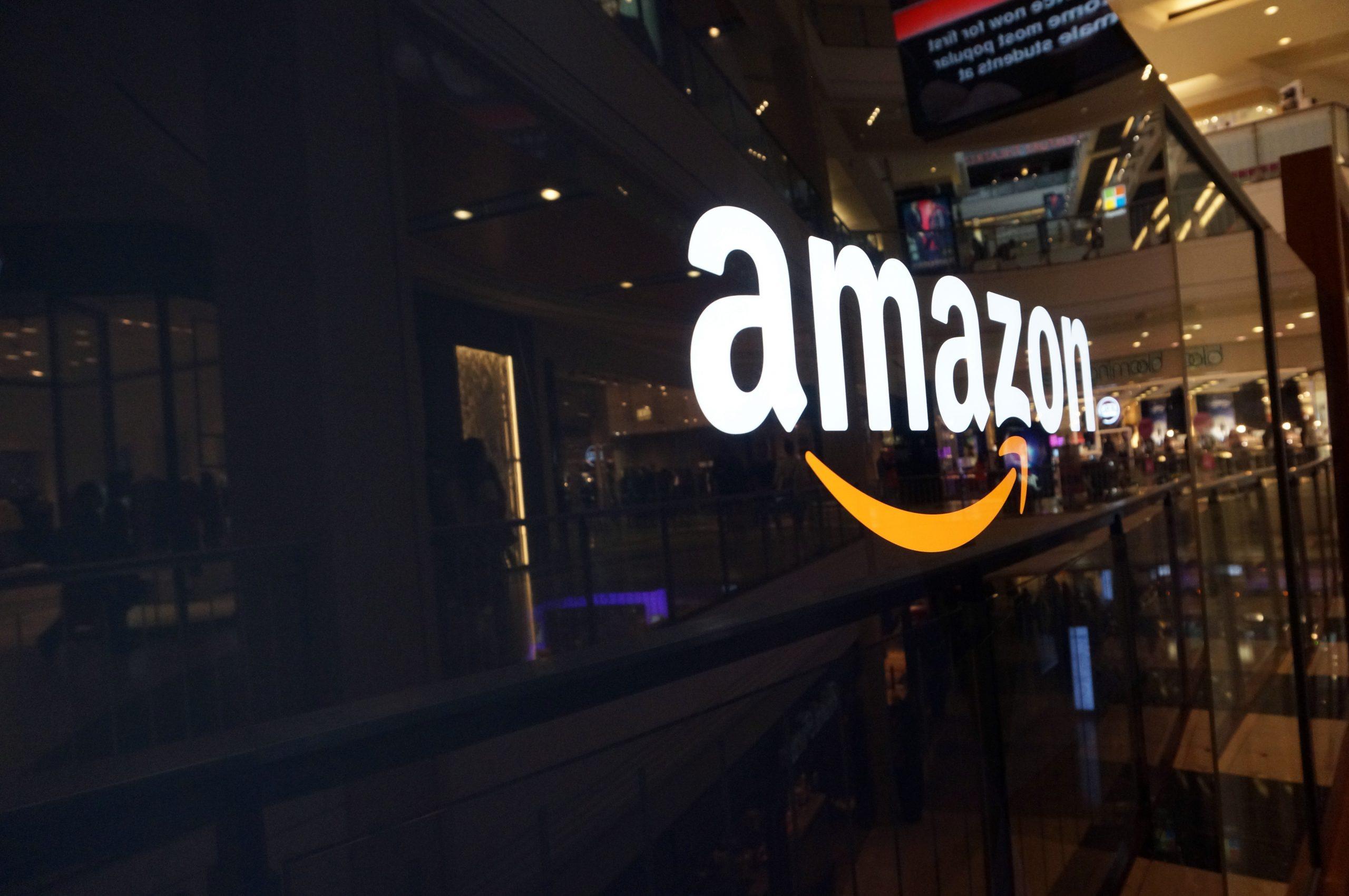 Amazon AWS hace frente al mayor ataque DDoS de la historia