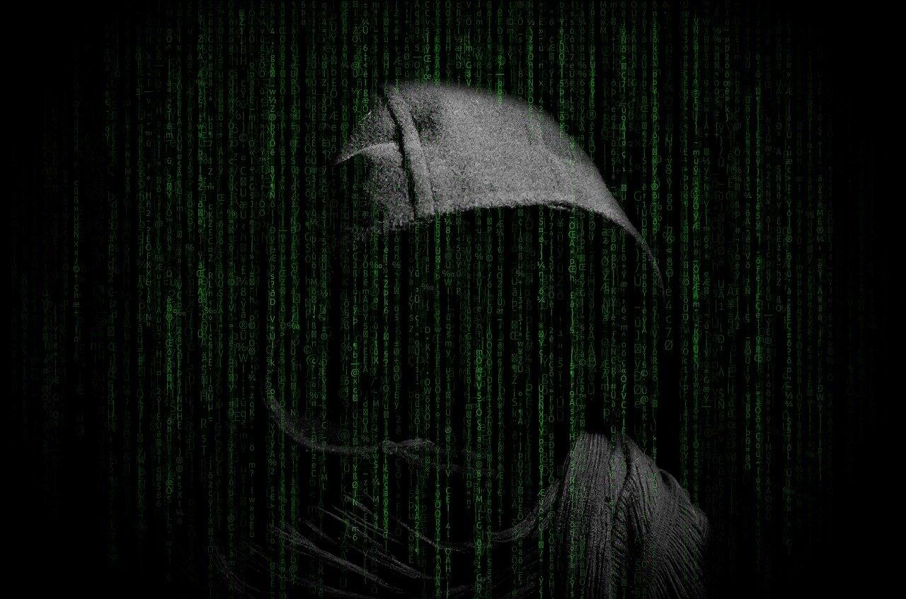 Tipos de Malware principales que existen