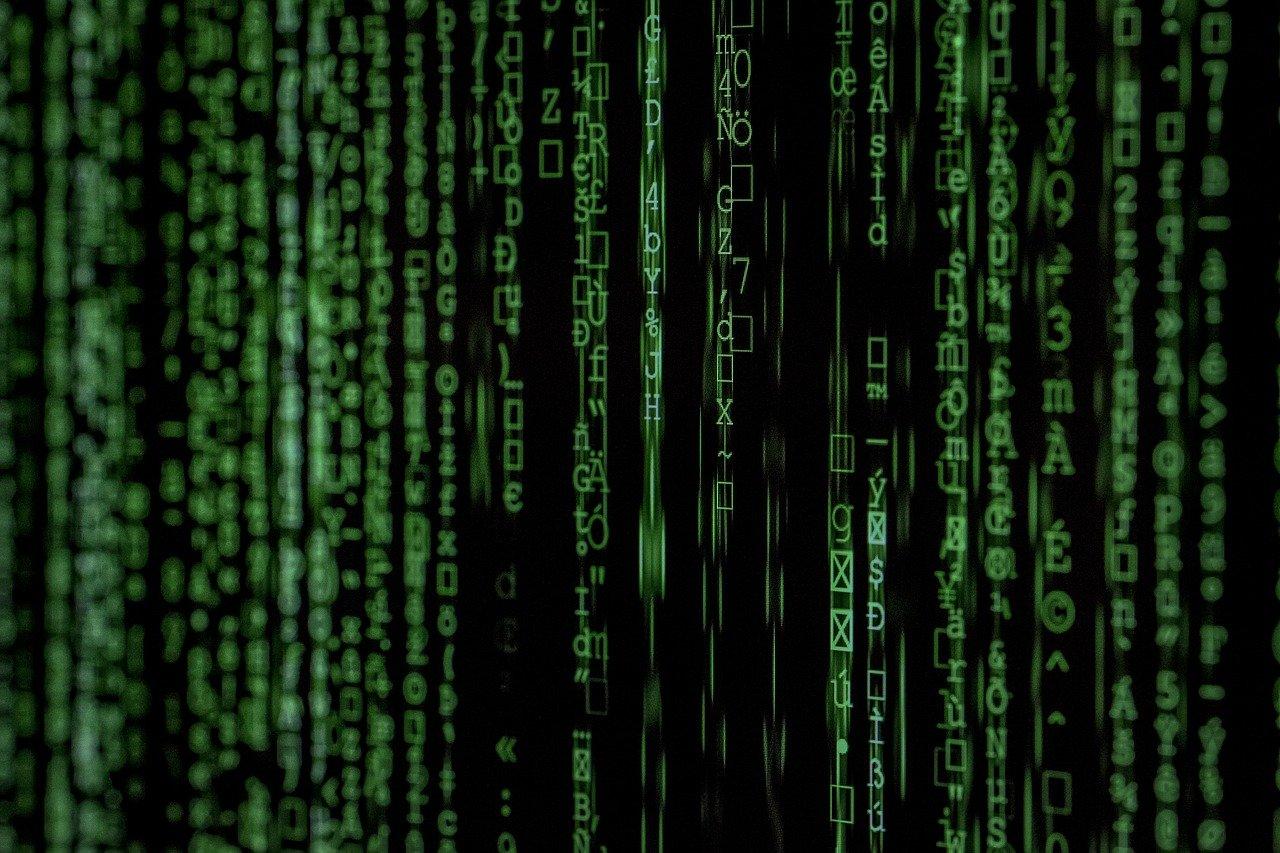 Tipos de Hackers y su forma de actuar