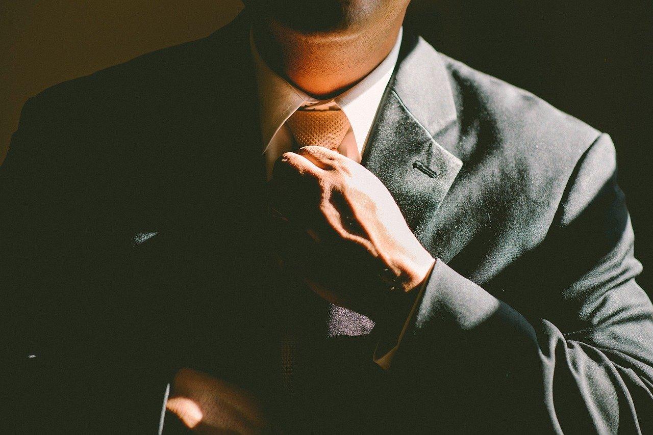 Qué es el espionaje industrial y cómo combatirlo