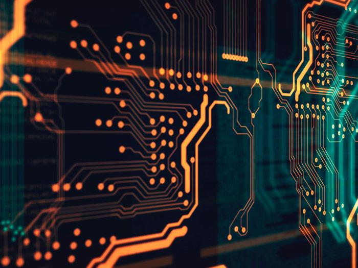 El Honeypots para sistemas robóticos