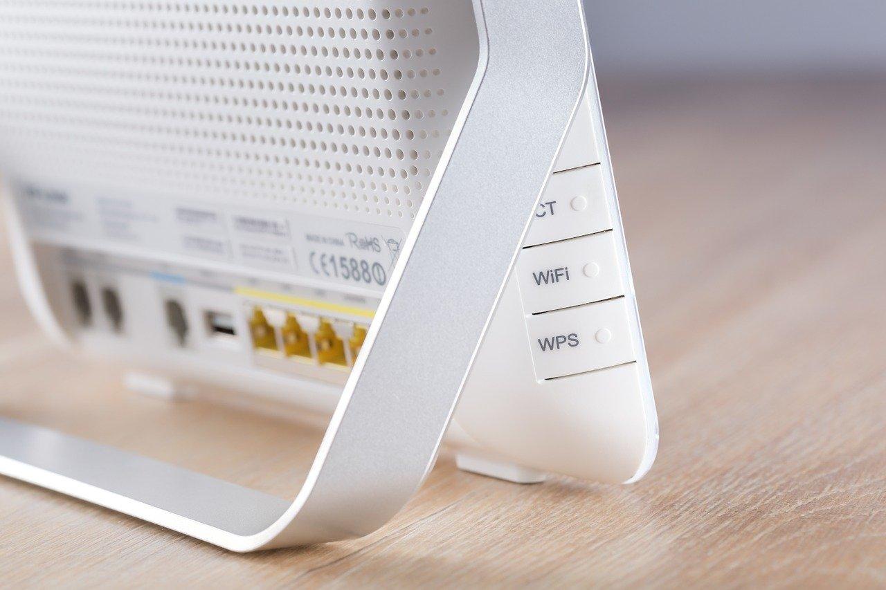 ¿Qué es una auditoría wifi?