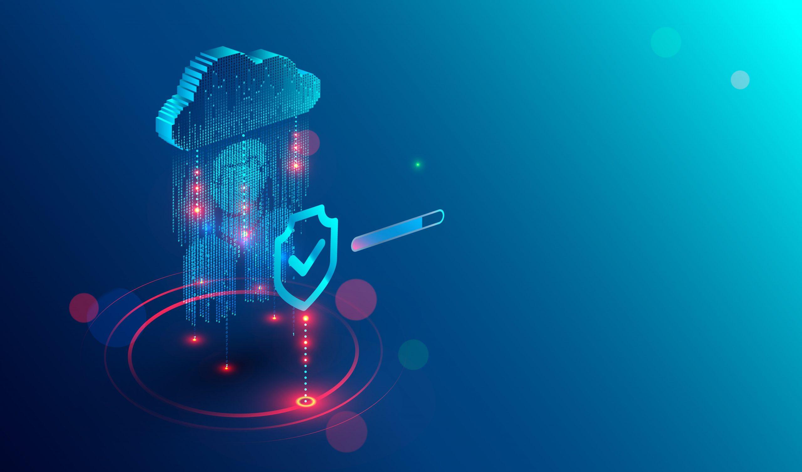 Día Internacional de la Ciberseguridad - Hubler