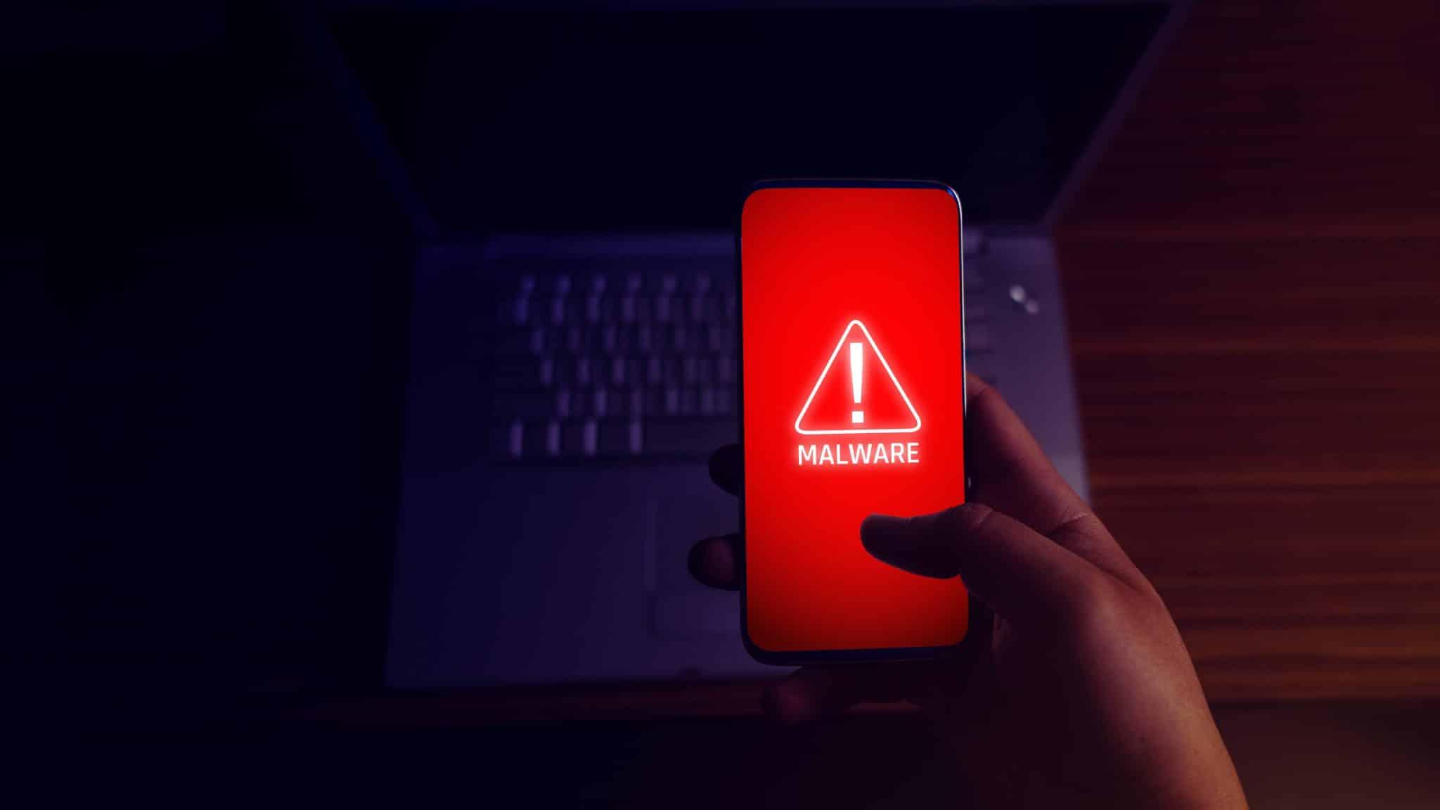 El malware Bandook - Hubler Ciberseguridad