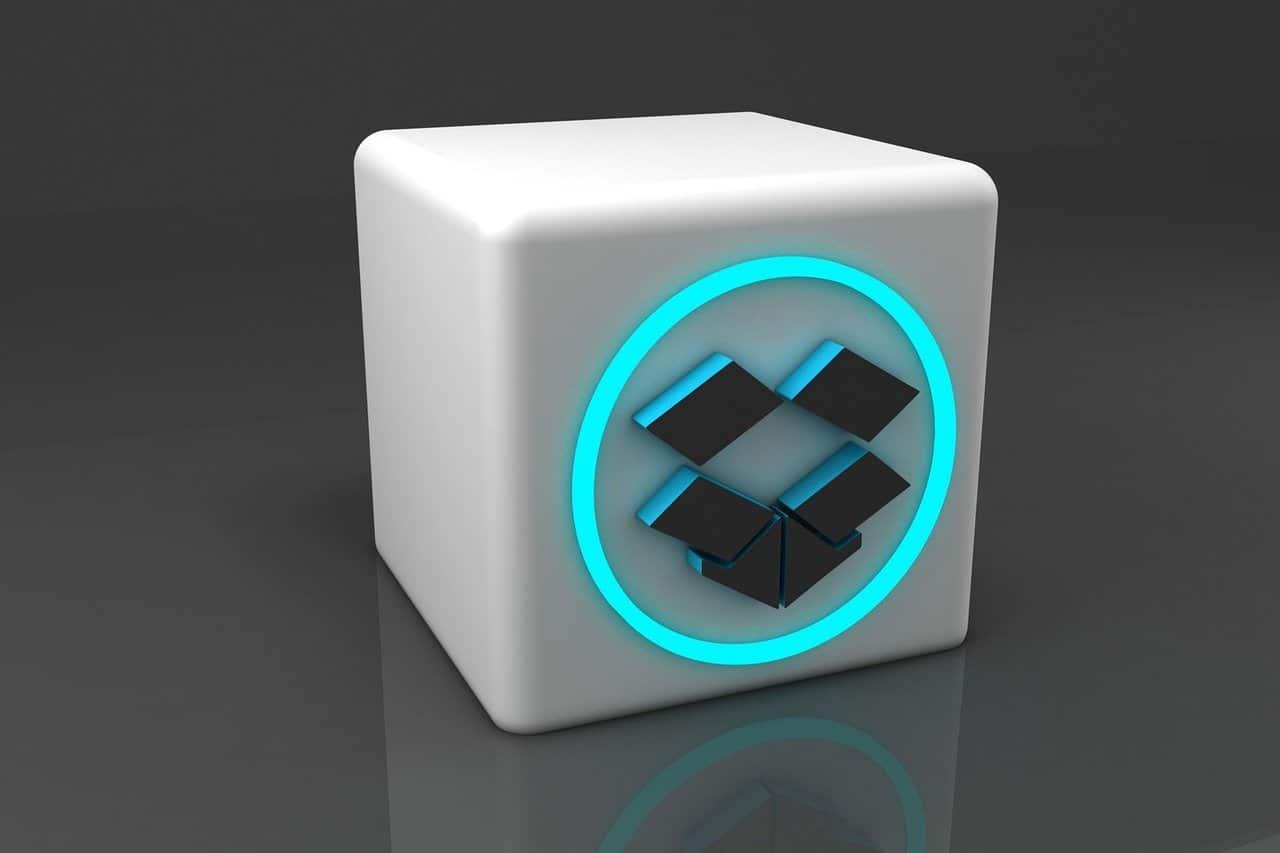 Cómo pueden usar Drive, OneDrive o Dropbox para infectarnos