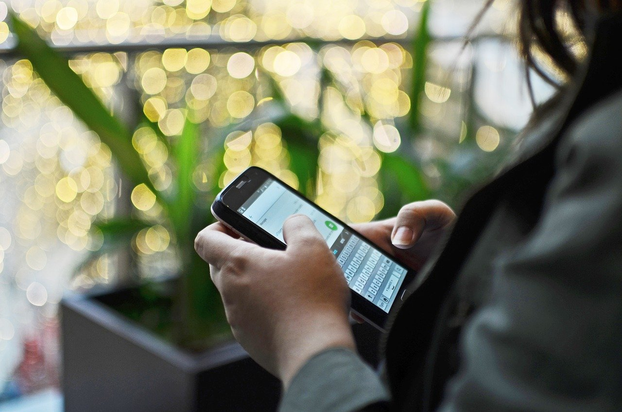 ¿Qué es la Ciberseguridad? Tipos de Ciberamenazas y Consejos