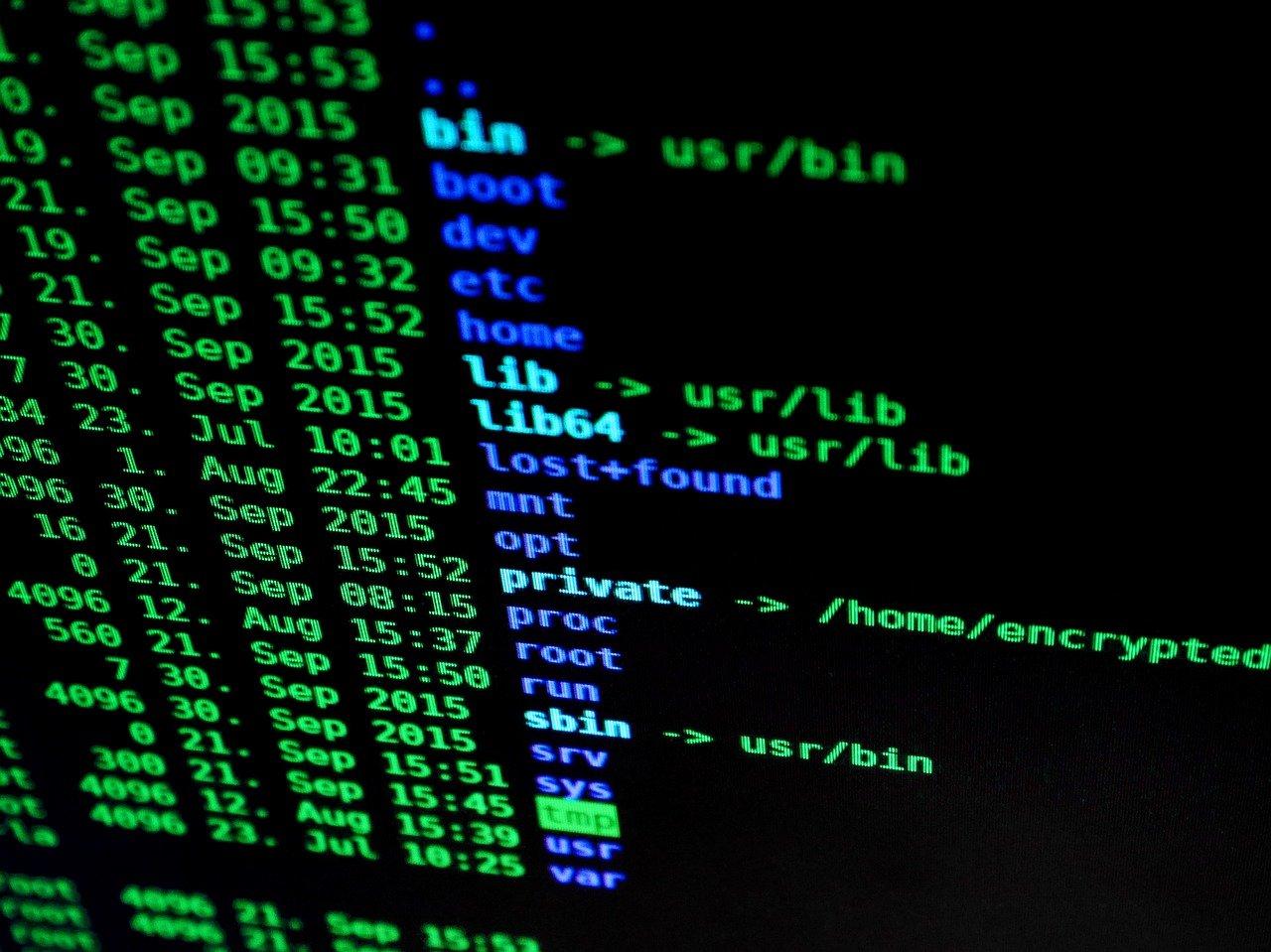 Vulnerabilidad Zerologon y sus exploits públicos