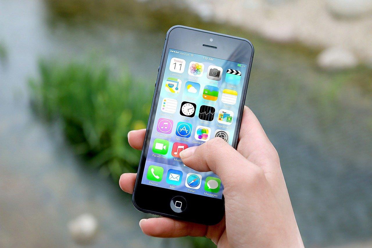 Jupyter, el malware que se actualiza como las apps de tu móvil
