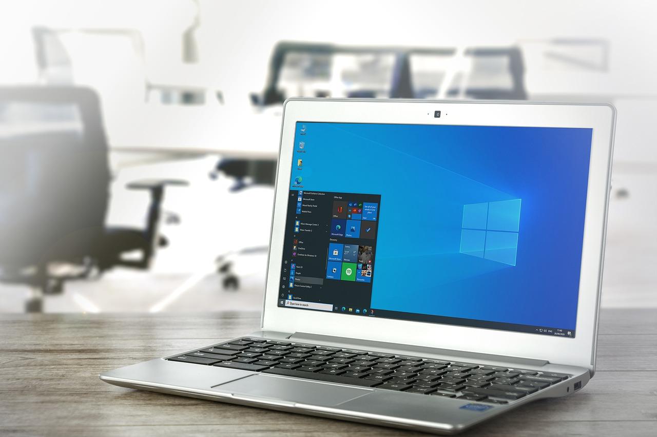 Microsoft corrige el error de Windows 10 con el comando chkdsk / f- Hubler