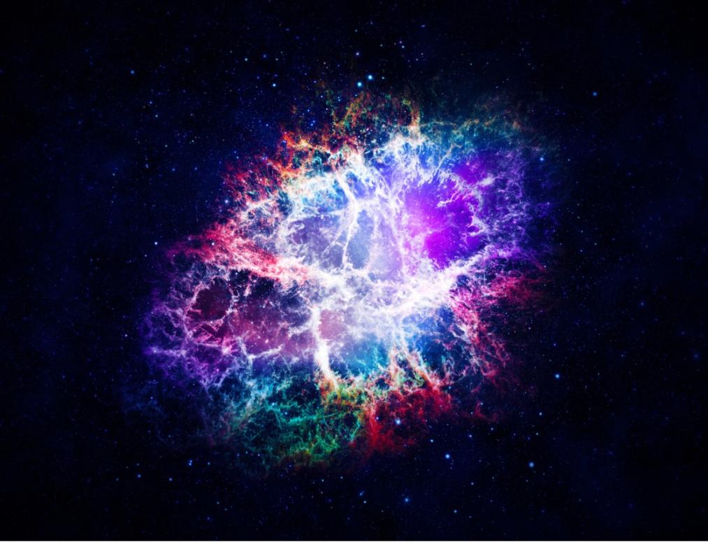 SUPERNOVA: nuevo componente troyanizado en SolarWinds Orion