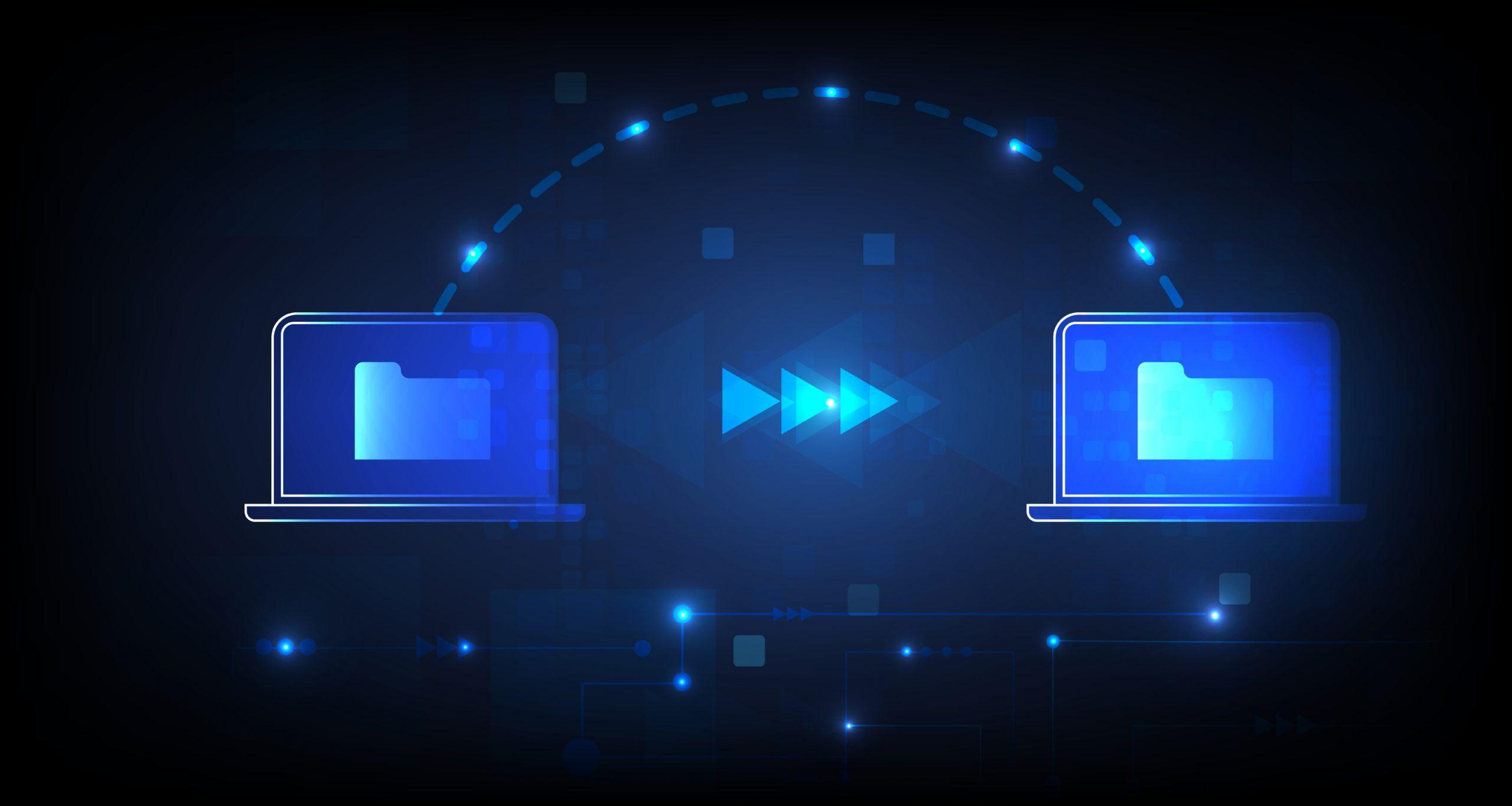 Los sistemas remotos y Cloud van a ser más atacados en 2021