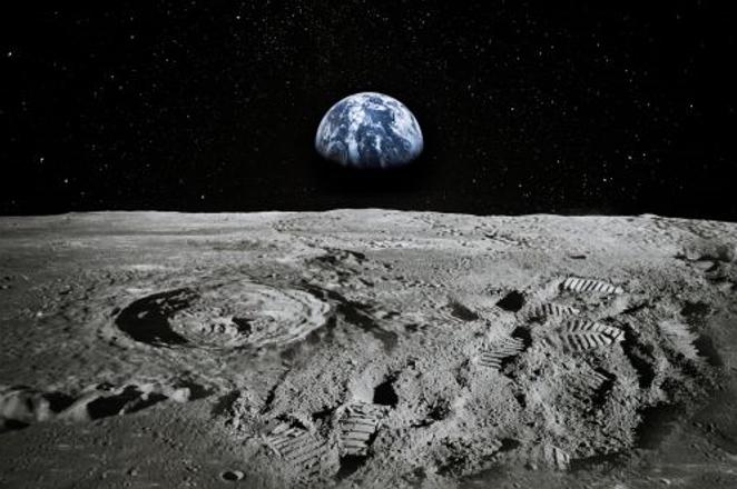 Moonshot en ciberseguridad