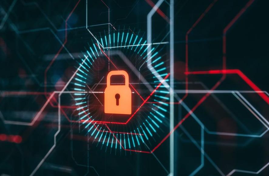Plan de contingencia en ciberseguridad. Cómo se hace y ejemplos