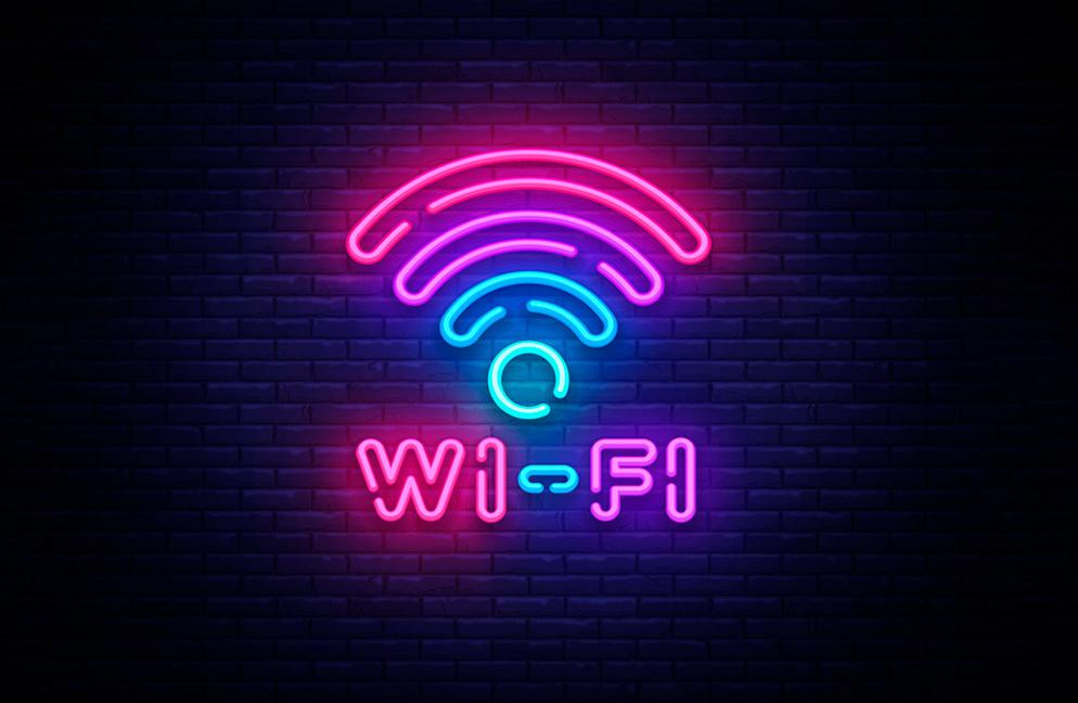 Cifrado WEP o WPA, ¿qué diferencia hay?