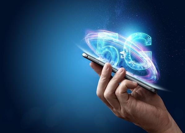 Nuevos fallos de seguridad en 5G permiten a los atacantes rastrear las ubicaciones de los usuarios y robar datos